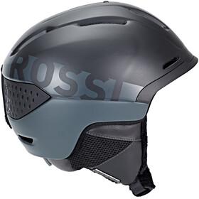 Rossignol Progress Epp Helmet Grey/Black